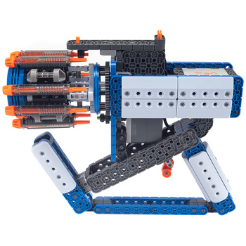 Hexbug VEX Robotics Gatling Rapid Shooter