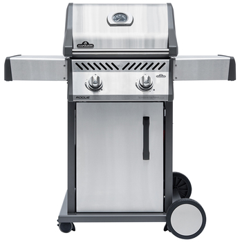 Napoleon Grills Rogue 365 Propane Gas Grill