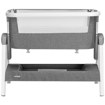Neobaby Co-Sleeper Bassinet