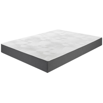 Blackstone Single Size Medium Firmness Mattress