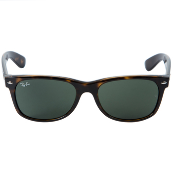Ray-Ban RB2132 902L Unisex Sunglasses