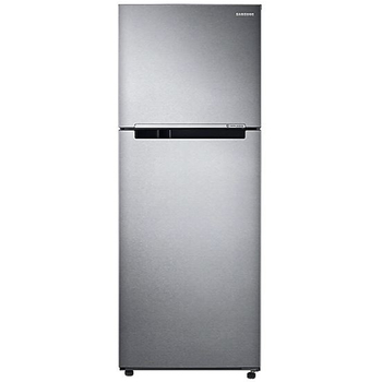 Samsung Top Mount Fridge 400L SR400LSTC