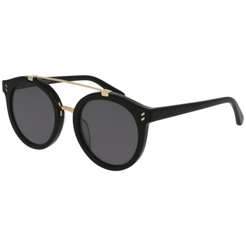 Stella McCartney SC0054SA002 Women's Sunglasses