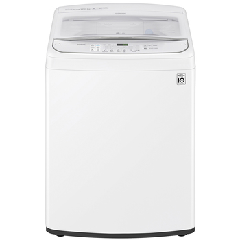 LG Top Load Washing Machine 12kg WTG1234WF