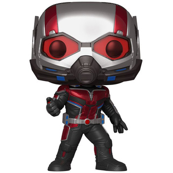 "Funko Ant-Man and the Wasp Giant-Man 10"" Pop! Vinyl Figure"