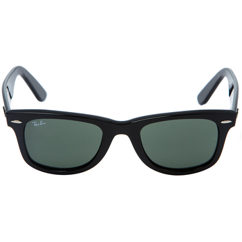 Ray-Ban RB2140 901 Unisex Sunglasses