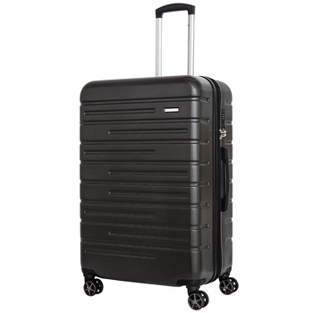 Tosca Elite 76.2cm Large Expandable Suitcase