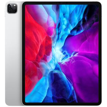 澳洲打折:Costco清仓 iPad Pro 2020款|澳洲值得买