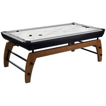 Barrington Air Powered Hockey Table 2.13m