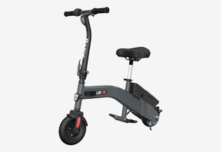 Bikes, Scooters & Accessories