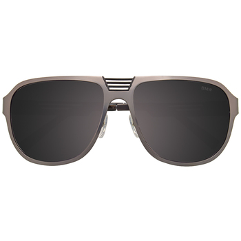 BMW B6541 Men's Sunglasses