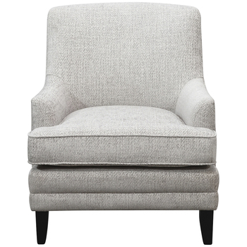 Moran Carter Fabric Chair