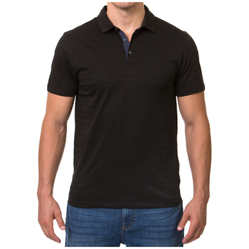 Kirkland Signature Men's Polo Tee