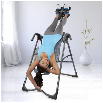 Teeter Fitspine Inversion Table FS-1