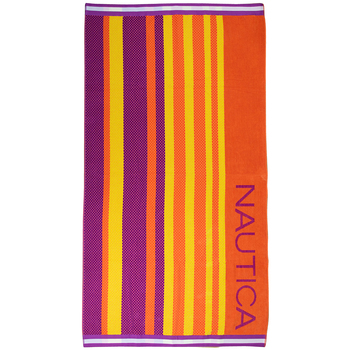 Nautica Beach Towel