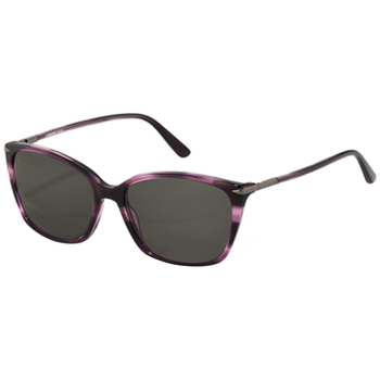 Rodenstock R3320 Women's Sunglasses