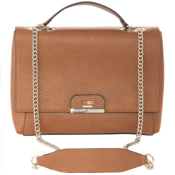Guess Ryann Shoulder Crossbody Bag