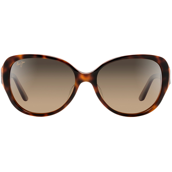 Maui Jim Swept Away HS733-10N Women's Sunglasses