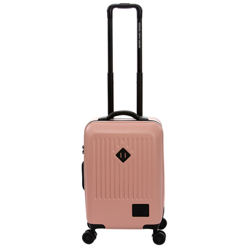 Herschel Supply Co Trade Carry-On Suitcase