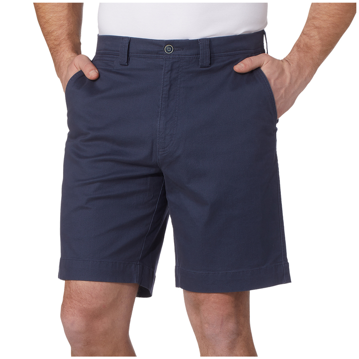 mens cotton shorts australia