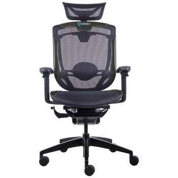 ONEX GT07-35 Series Gaming Chair