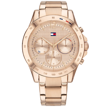 Tommy Hilfiger 1782197 Watch