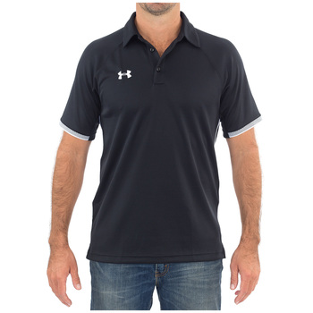 Under Armour Men's Polo Shirt