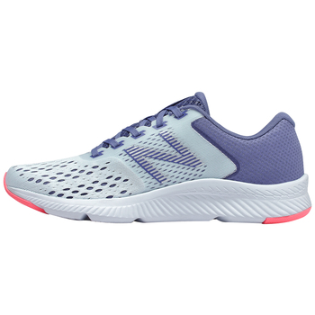 New Balance Women's Drift Shoe