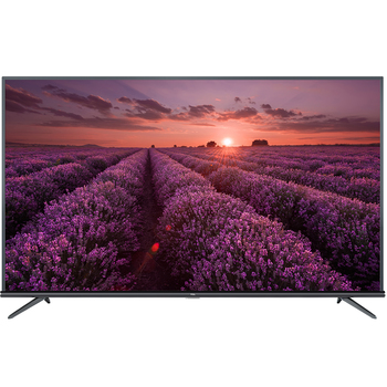 "TCL 55"" 4K HDR TV 55P8M"