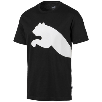 Puma Men's Big Cat Tee