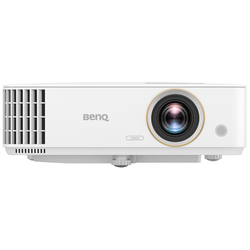 BenQ HDR Console Gaming Projector TH685
