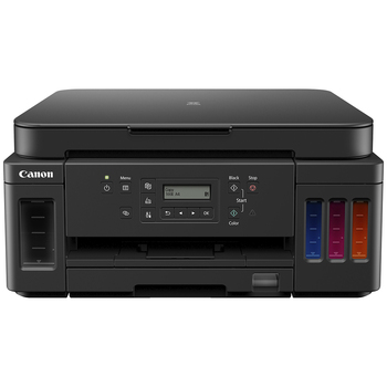 Canon Multifunction Printer G6065