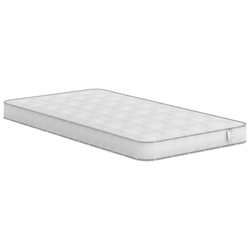 Boori King Single Pocket Spring Mattress