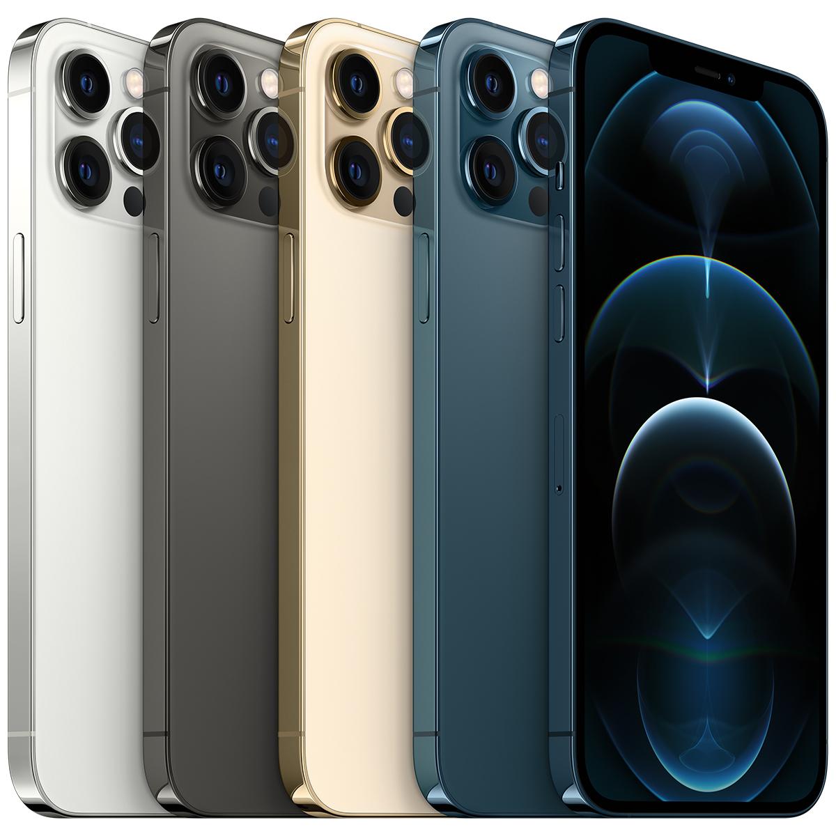iPhone 12 Pro Max 256GB | Costco Australia
