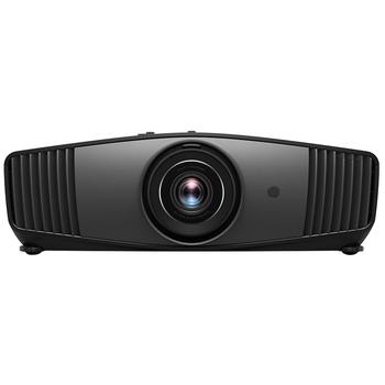 BenQ CinematicColor True 4K UHD HDR Projector W5700