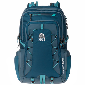 Granite Gear Camping & Hiking Backpack G1000027