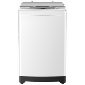 Haier Top Load Washing Machine 8kg HWT80AW1