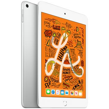 澳洲打折:Costco澳洲 iPad清仓 iPad Mini 7.9 Inch 256GB 9.99;64GB 9.99 | 澳洲值得买