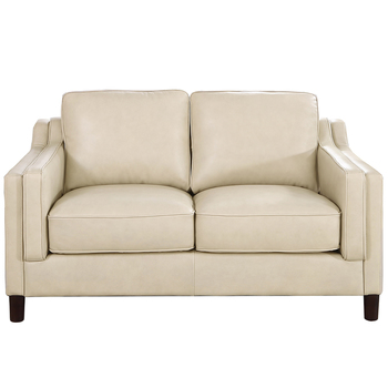 Prospera Home Dobson Loveseat