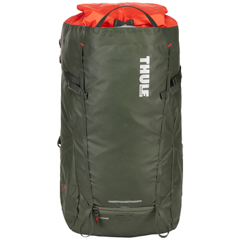 Thule Stir 35L Women's Hiking Backpack