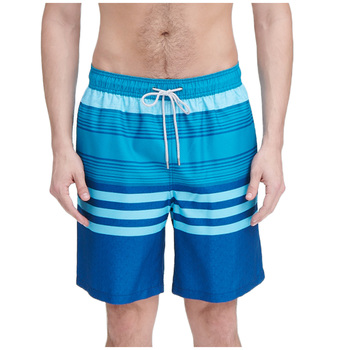 Kirkland Signature Men's Swim Shorts