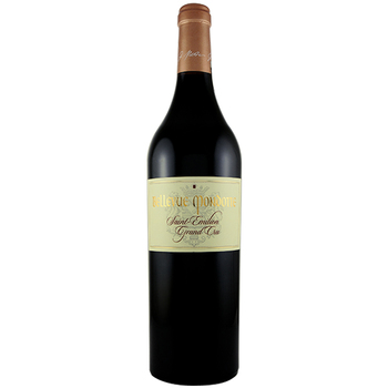 Chateau Bellevue Mondotte Grand Cru Classe 750ml