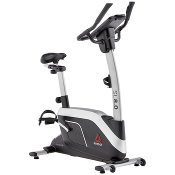 Reebok SL8.0 Magnetic Exercise Bike