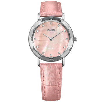 Jowissa Aura Women's Watch J5.643.M