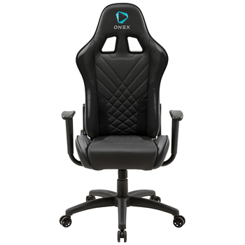 ONEX GX220 AIR Series Gaming Chair