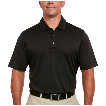 Bolle Men's Polo Shirt