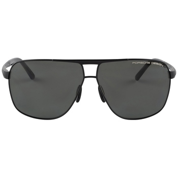 Porsche Design P8665-A-6310 Men's Sunglasses