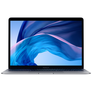 MacBook Air 13 Inch 1.6GHz Dual-Core 8th-Generation Intel Core i5 Processor 256GB MVFJ2X/A