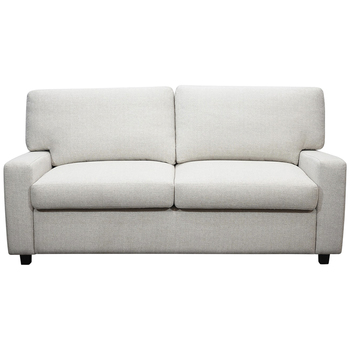 Moran York Double Sofa Bed