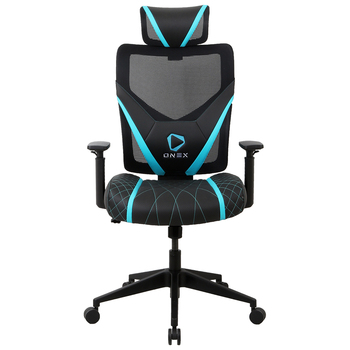ONEX GE300 Breathable Ergonomic Gaming Chair